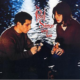 Paul Simon - Paul Simon Songbook [CD] USA import
