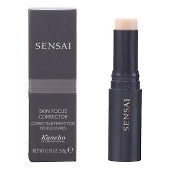 Kanebo Sensai Skin Corrector 5.6 Focus Gr (Make-up , Face , Concealers)