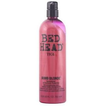 Bed Head Bed Head Dumb Blonde Reconstructor (Hygiene and health , Shower and bath gel)