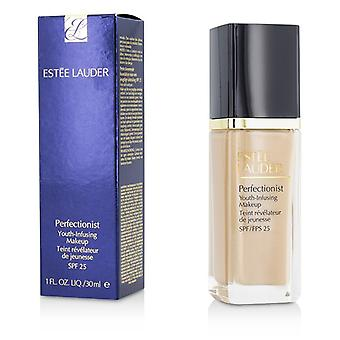 Estee Lauder Perfectionist Youth Infusing Makeup SPF25 - # 3C2 Pebble 30ml/1oz