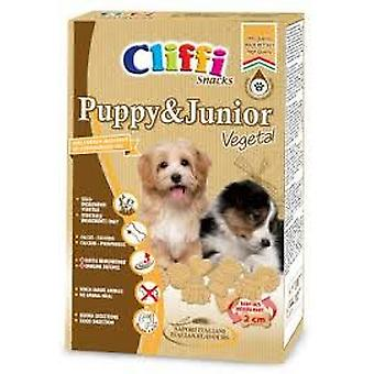 Cliffi Puppy & Junior 300g (Dogs , Treats , Biscuits)