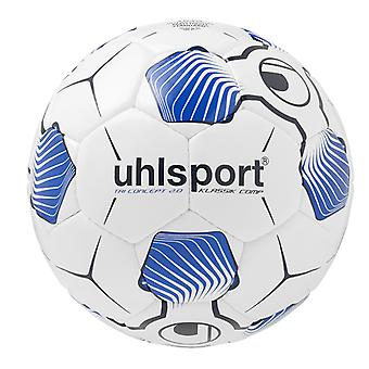 Uhlsport training ball TRI CONCEPT 2.0 Classic COMP