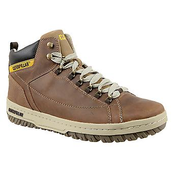 Caterpillar TFO Hi P711589 Mens sko