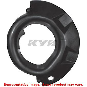 KYB Strut Mounts SM5437 Front Lower Fits:BUICK 1997 - 2005 CENTURY  2000 - 2005