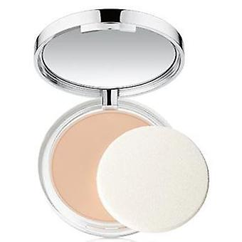 Clinique Almost Powder Makeup  SPF15 Almost neutral fair (Make-up , Face , Bases)