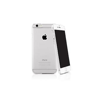 Caseual Clearo For iPhone 6/6S & iPhone 6/6S Plus Iphone 6s plus