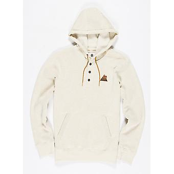 Elemento Highland Pullover Hoody