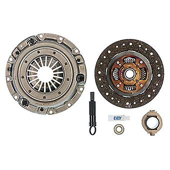 EXEDY 07095 OEM Replacement Clutch Kit