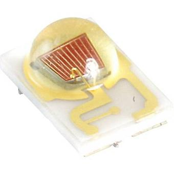 HighPower LED Orange 72 lm 125 °