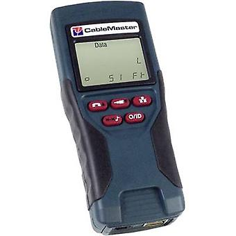 Psiber Data CM450 Cable tester