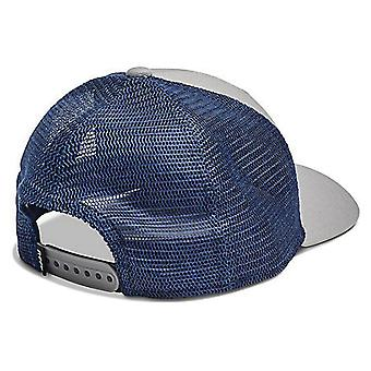 Reef Club Cap - gris