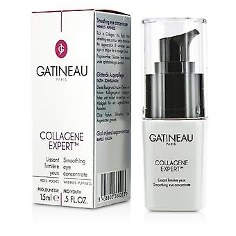 Gatineau collageen Expert Smoothing Eye concentreren 15ml/0,5 oz