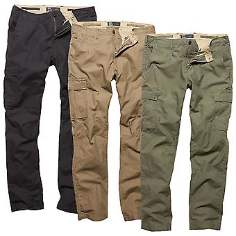 Vintage industries pants Mallow