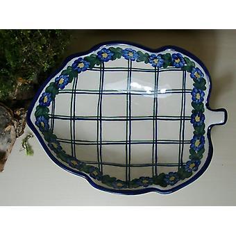 Dish, approx. 19 x 14 cm, height 5 cm, 50 - China cheap - BSN 6552
