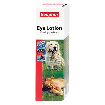 Beaphar hund Cat Eye Lotion