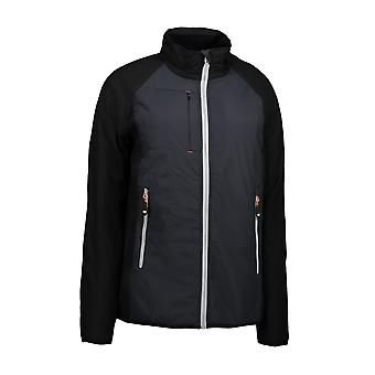 ID Womens/Ladies Weather Resistant Combi Jacket
