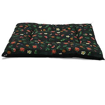 Yagu Mattress Huesca Tropical T-1 (Dogs , Bedding , Matresses and Cushions)