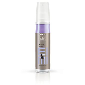 Wella Professionals Wella Styling Thermal Image Protector Spray 150 Ml