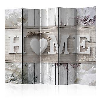 Room Divider - Room divider � Inscription Home