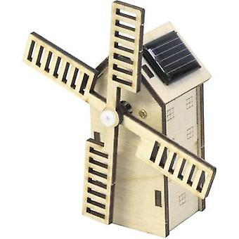 Sol Expert 40005 solare mini mulino a vento