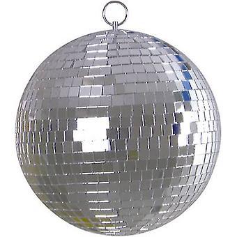 42109215 Mirror ball incl. motor 20 cm