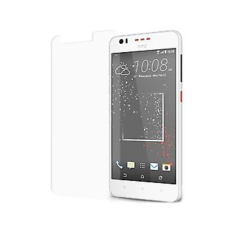 HTC desire 825 tank protection protection glass armoured glass film real 9 H glass tempered glass