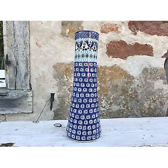 Vaas, ca. 25 cm, Marrakech, BSN A-0585