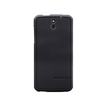 Body Glove - Satin Case for HTC Desire 610 - Black