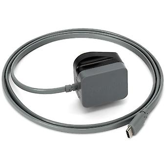 Griffin GA42156 Type C UK Wall Charger for Phones & Tablets