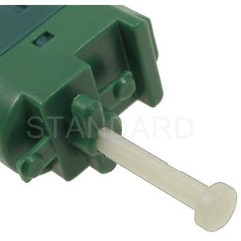 Standard Motor Products CCR-4 Cruise Control Switch