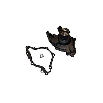 GMB 120-1250 OE Replacement Water Pump with Gasket