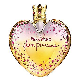 فيرا وانغ جلام الأميرة Edt 100 مل
