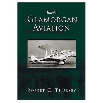 Glamorgan Aviation : Eheda