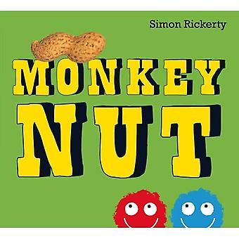 Monkey Nut
