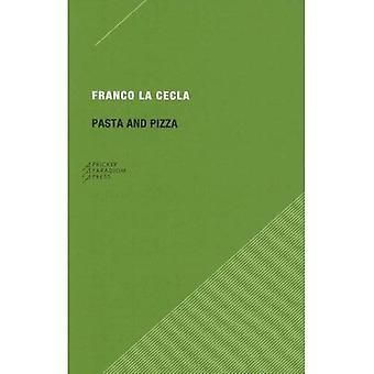 Pasta e Pizza (paradigma)