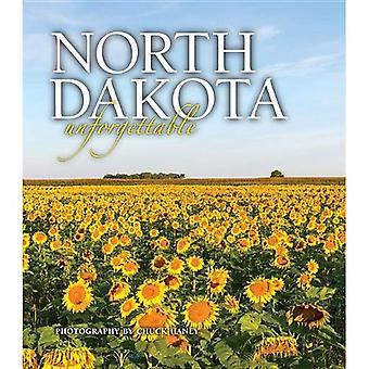 Inoubliable du Dakota du Nord