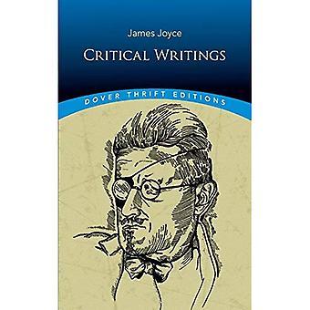 Critical Writings