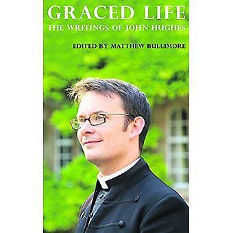 Prytt liv: Skrifter av John Hughes (1979-2014)