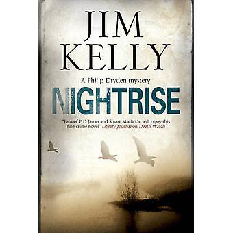 Nightrise by Kelly & Jim