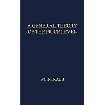 النظرية العامة لمستوى الأسعار الإخراج توزيع الدخل والنمو الاقتصادي بسيدني اينتروب &