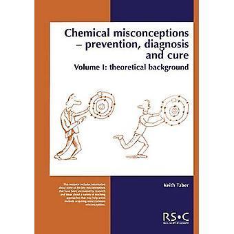 Chemischen Missverständnisse - Prävention - Diagnose und Heilung - theoretische