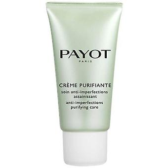 Payot expert Purité Antiblemish Purifying Cream 50 ml
