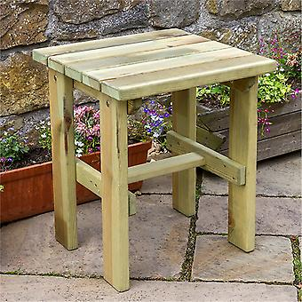 Zest 4 Leisure Lily Side Table