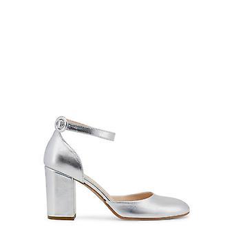 Gemaakt In Italië sandalen Made In Italy - Insieme 0000057970_0