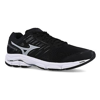 Mizuno Wave Equate 3 Running Shoes - AW19