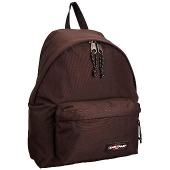 Eastpak Padded Pak'r EK62004F Zaino - Nero (Over The Taupe)