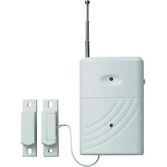 Door/window alarm 33552