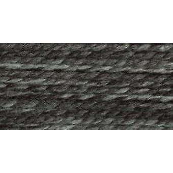 Wool-Ease Thick & Quick Yarn-Licorice 640-528
