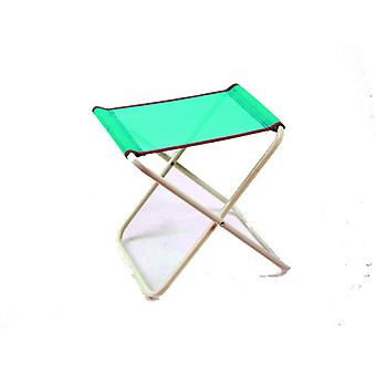 Cladellas  Steel backless stool (Outdoor , Garden Toys , Tables And Chairs)