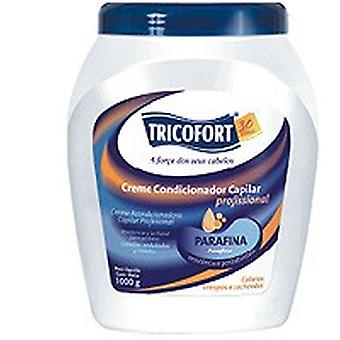 Tricofort Paraffin mask 1Kg - (Woman , Hair Care , Conditioners and masks)